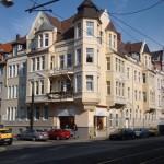 Podbielskistraße 69