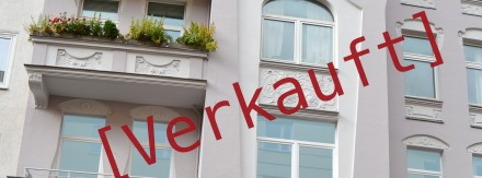 Kollenrodtstr. 63 (1.OG) – Hannover – verkauft & fertiggestellt