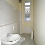 Kollenrodtstr.63 - Bestand Gäste-WC