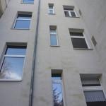 Kollenrodtstr.63 - Hoffassade
