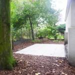 Kollenrodtstr.63 - Innenhofgarten
