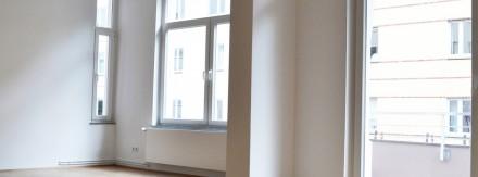 Kollenrodtstr.63 (1.OG) – Hannover