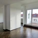Foto Erich-Weinert-Straße Wohnraum 03