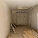 Bunker - Foto Ausschnitte 11