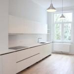 P71 II.OG - Küche