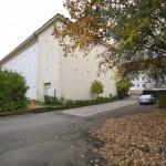 Boemelburgstr.5 - Bunker Bestand 02