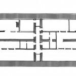 Boemelburgstr.5 - Bunker Bestand Skizze