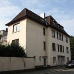 KBS12c-DG Bestand Wohnhaus