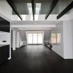 KBS12c-DG Fertigstellung Wohnraum